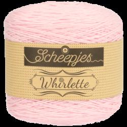 Scheepjeswol Whirlette Kleur Grapefruit 862