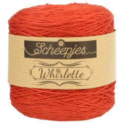 Scheepjeswol Whirlette Kleur Citrus 864