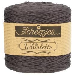 Scheepjeswol Whirlette Kleur Chewy 865