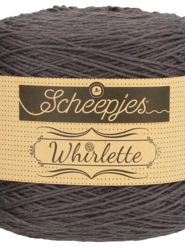 Scheepjes Whirlette Kleur Chewy 865