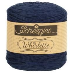 Scheepjeswol Whirlette Kleur Bilberry 868