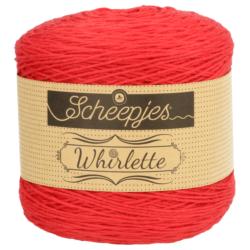 Scheepjeswol Whirlette Kleur Sizzle 867