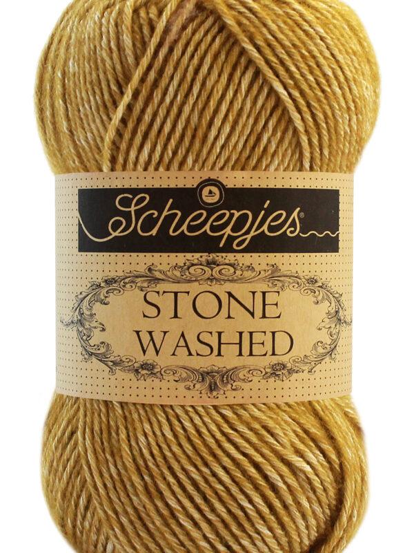 Scheepjes - Stone Washed - Enstatite 832
