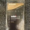Addi Sockenwunder 25 cm - 3,00mm