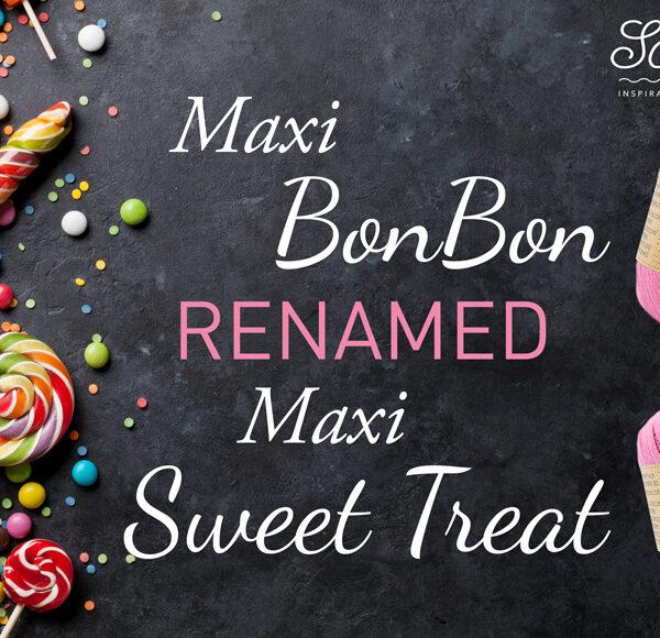 Maxi Bonbon