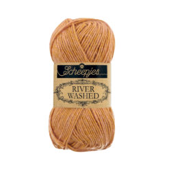 River Washed Kleur Murray 960