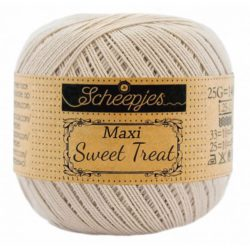 Scheepjeswol Maxi Sweet Treat Linen 505
