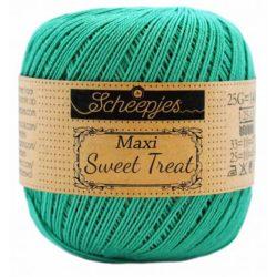 Scheepjeswol Maxi Sweet Treat Jade 514