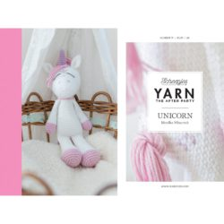 Scheepjes Yarn The after party nr 31 - Unicorn