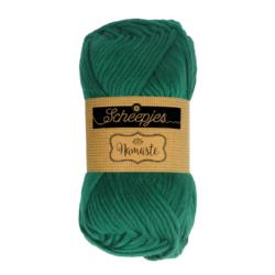 Scheepjes Namasta kleur 609 - Peacock