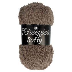 Scheepjes Softy Kleur 473