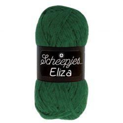 Scheepjes Eliza Kleur Evergreen 237