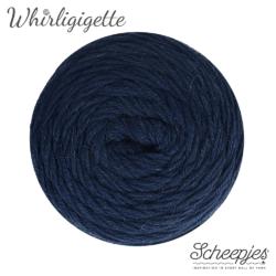 Scheepjes Whirligigette - Sapphire 250