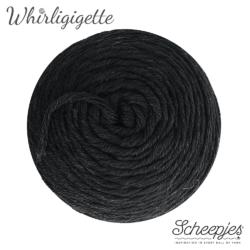 Scheepjes Whirligigette - Grey 253