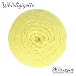 Scheepjes Whirligigette - Ochre 254