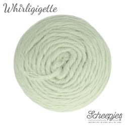 Scheepjes Whirligigette - Blue 255