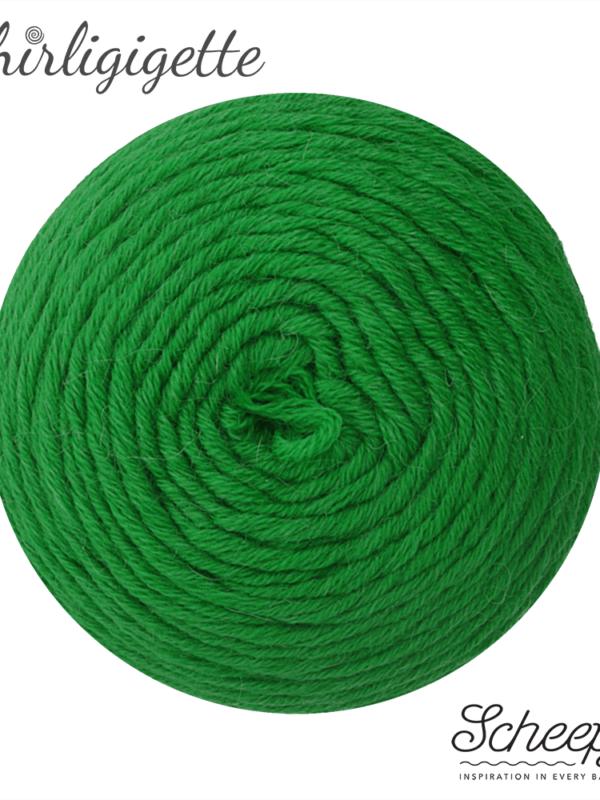 Scheepjes Whirligigette - Green 256