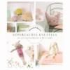 Superzachte knuffels - Eleonore & Maurice