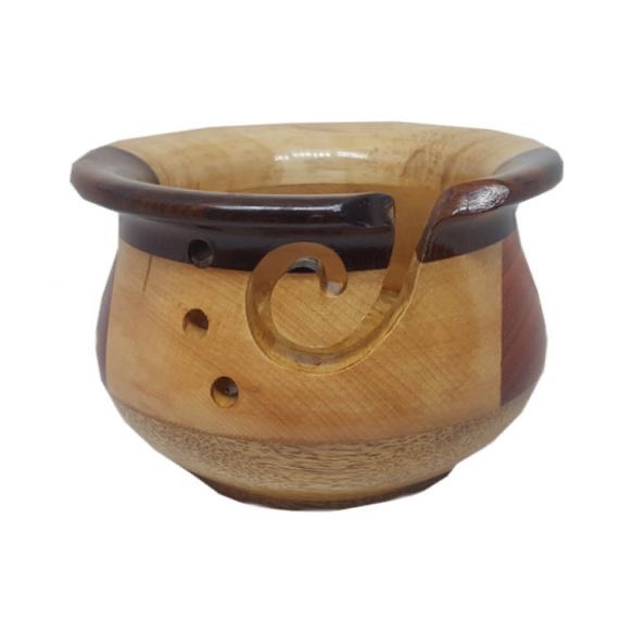 🎁🎁#cadeau #kado #moederdag #geschenkidee #wolwinkel #atelier9a https://atelier9a.be/product-categorie/7-geschenken/geschenkidee/page/2/