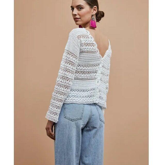 🧶💡Haakideetjes... 💡🧶 patronen en wol in de winkel https://atelier9a.be/ ## #wolshop #wolwinkel #atelier9a #haken #crochet #breien #knitting #yarn #wol #wool #hakenisleuk #breinisleuk #creatief #hobby #creativity #ontspanning #zen #handmade #crochetdesign #chrochetaddict #chrochetlovers #chrochetersofinstagram #knittingdesign #knittingaddict  #astene #deinze @Scheepjes @Phildar