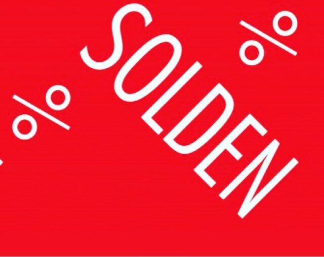 %%Het zijn solden %% Kom naar de winkel of shop via https://atelier9a.be/product-categorie/outlet/ #koopjes #solden #soldes #outlet #wolshop #wolwinkel #laine #korting #scheepjes #phildar
