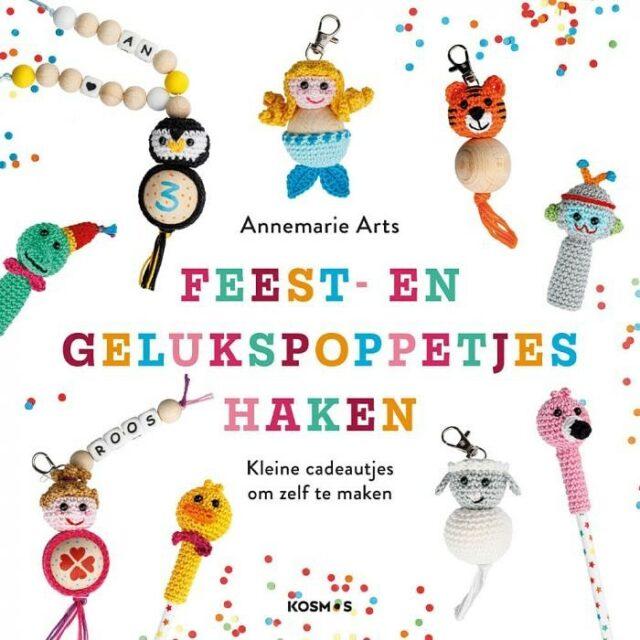 Nieuw binnen https://atelier9a.be/product-categorie/boeken/diversen-boeken/ #wolshop #wolwinkel #atelier9a #haken #crochet #breien #knitting #yarn #wol #wool #hakenisleuk #breinisleuk #creatief #hobby #creativity #ontspanning #zen #handmade #handbag #crochetdesign #chrochetaddict #chrochetlovers #chrochetersofinstagram #knittingdesign #knittingaddict  #astene #deinze
