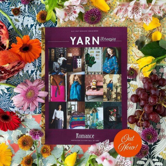 Geleverd en aanwezig in de winkel 😍 #wolshop #wolwinkel #atelier9a #haken #crochet #breien #knitting #yarn #wol #wool #hakenisleuk #breinisleuk #creatief #hobby #creativity #ontspanning #zen #handmade #crochetdesign #chrochet #scheepjes www.atelier9a.be