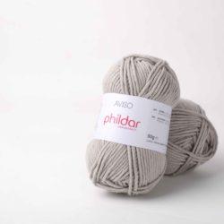 Phildar Aviso - 307 - Grege