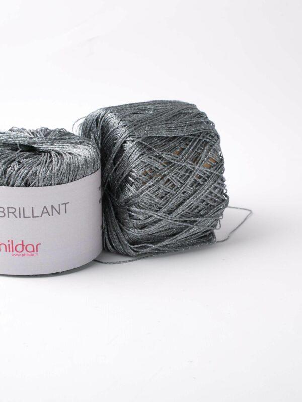 Phildar Brillant Minerai