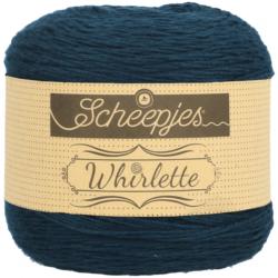 Scheepjes Whirlette Kleur Blueberry 854