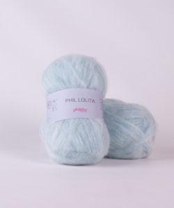 Phildar Lolita Aqua