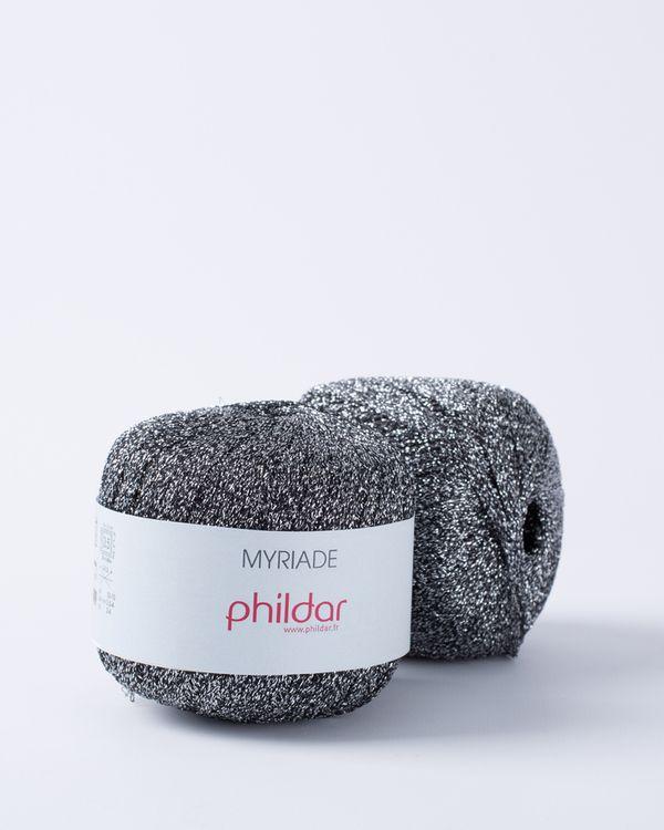 Phildar Myriade Cosmos