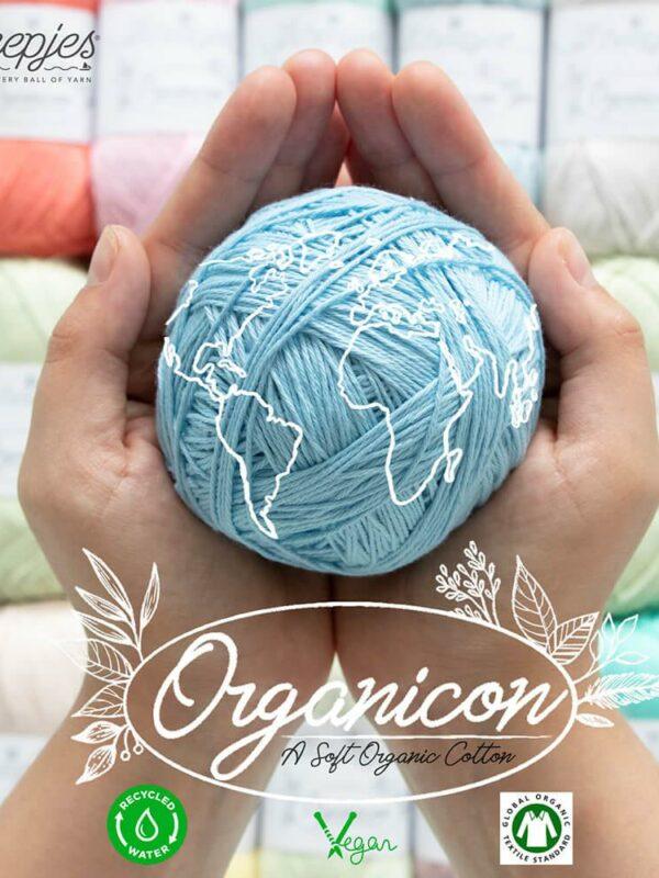 Organicon