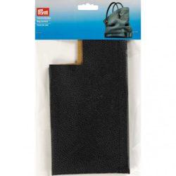 Prym Tasbodem Caroline 32x12x6cm - zwart