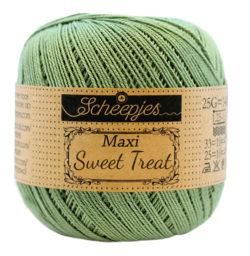 Scheepjeswol Maxi Sweet Treat Sage Green 212