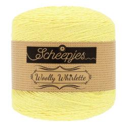 Scheepjeswol Woolly Whirlette