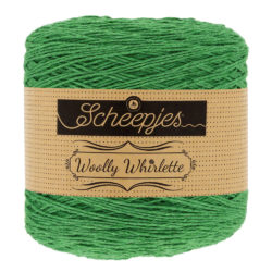 Woolly Whirlette Speamint 574