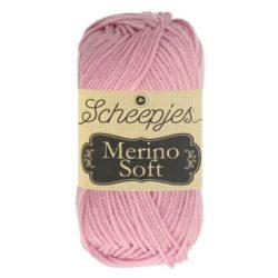 Scheepjeswol Merino Soft kleur Waterhouse 649