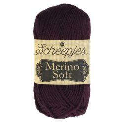Scheepjeswol Merino Soft kleur Velazquez 650