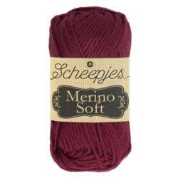 Scheepjeswol Merino Soft Kleur Modigliani 652