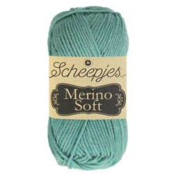 Scheepjeswol Merino Soft kleur Ernst 653