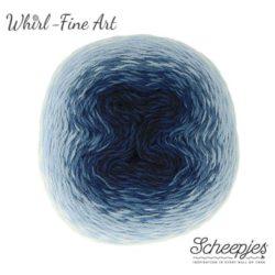 Whirl Fine Art - Classicism 658