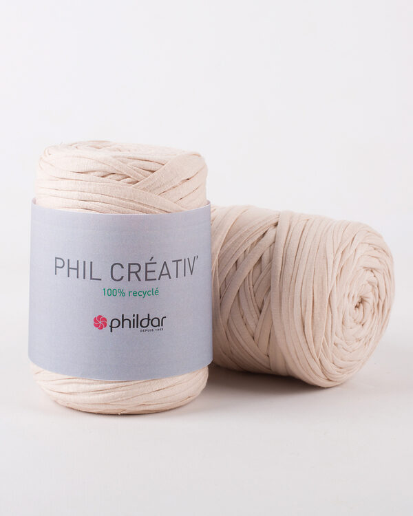 Phildar Creativ Sable