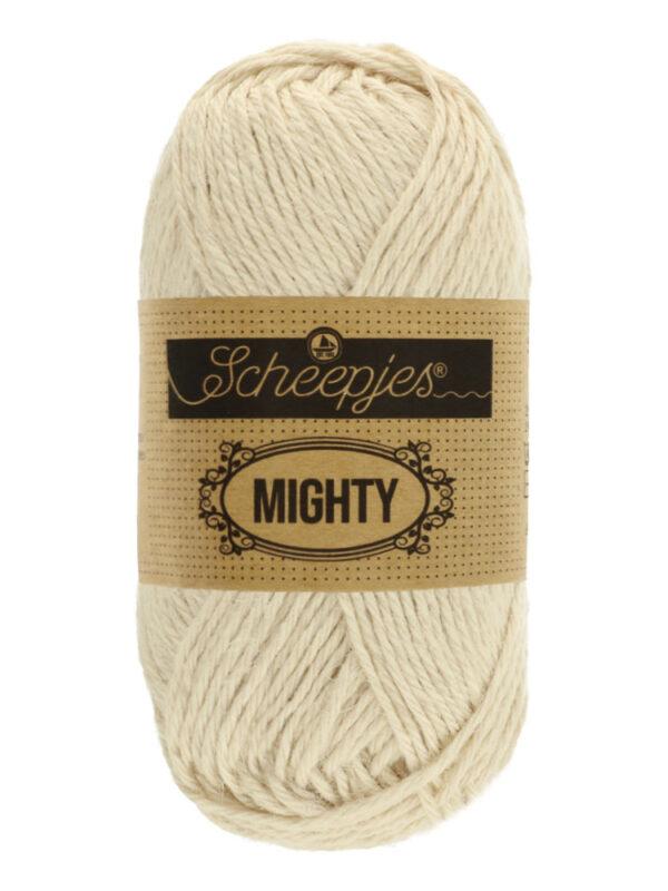 Scheepjes Mighty Stone 751