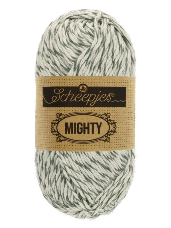 Scheepjes Mighty Glacier 753