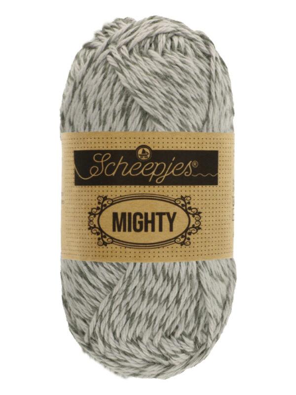 Scheepjes Mighty Rock 754