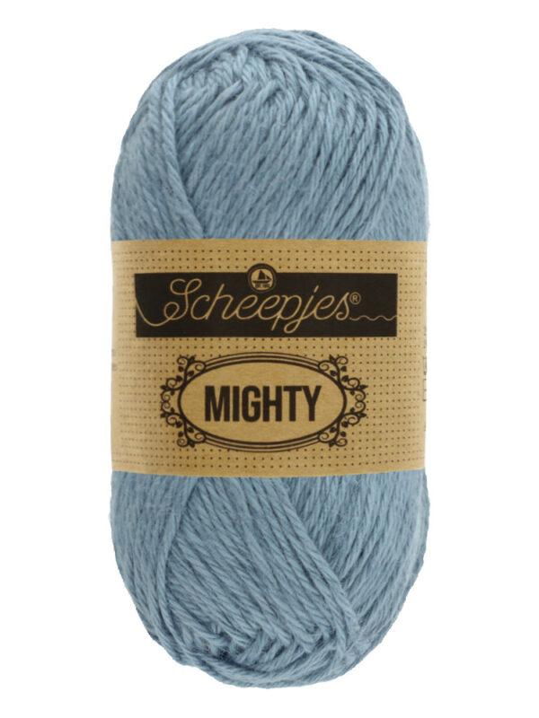 Scheepjes Mighty River 756