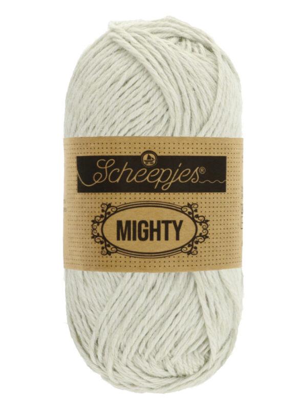 Scheepjes Mighty Canyon 759