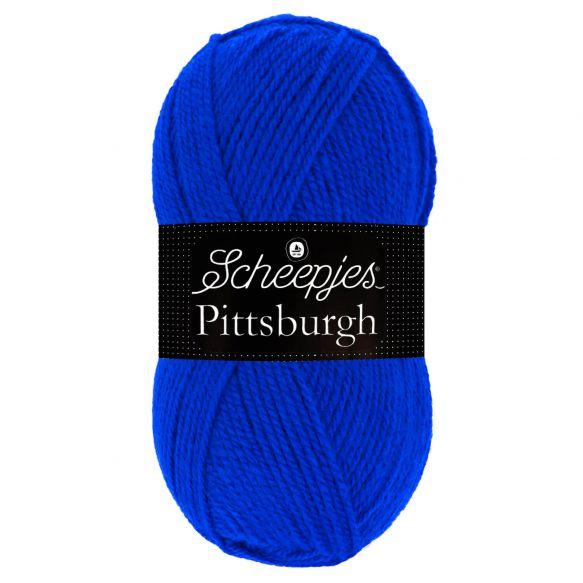 Scheepjes Pittsburgh Kleur 9196