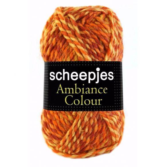 Scheepjes Ambiance Colour 11